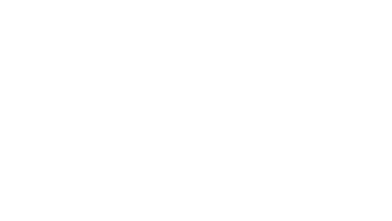 Movecast by Martin Benz